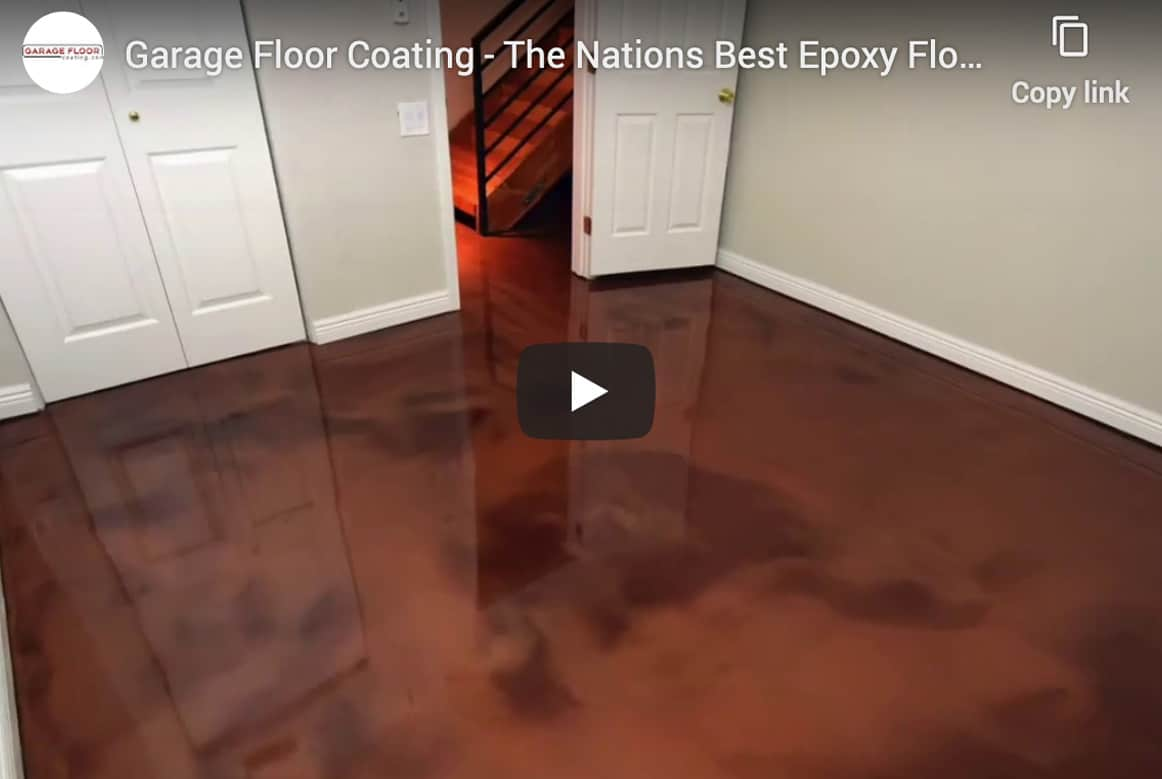 Epoxy Floor Coatings Garage Floor Coatings Garagefloorcoating Com